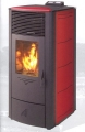 Ψύκτες - Fan Coil - Pellet Stoves 